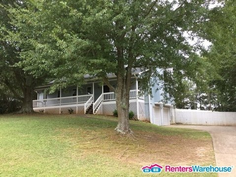 property_image - House for rent in Hiram, GA