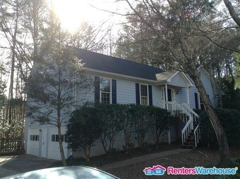 property_image - House for rent in ACWORTH, GA