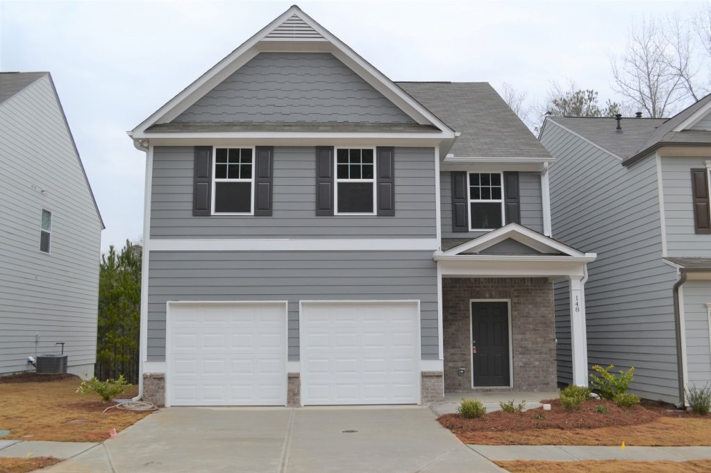 property_image - House for rent in Woodstock, GA