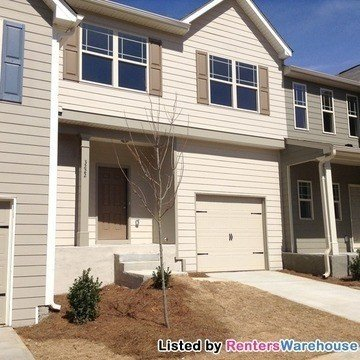 property_image - House for rent in Kennesaw, GA