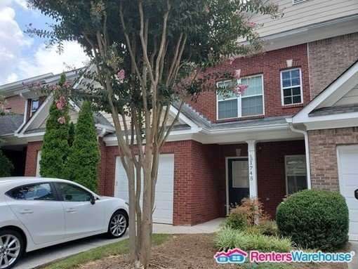 property_image - Townhouse for rent in Kennesaw, GA